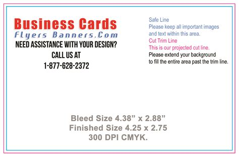 4 75 X 4 75 Card Template by Club Flyer Templates Business Cards Flyers And Banners