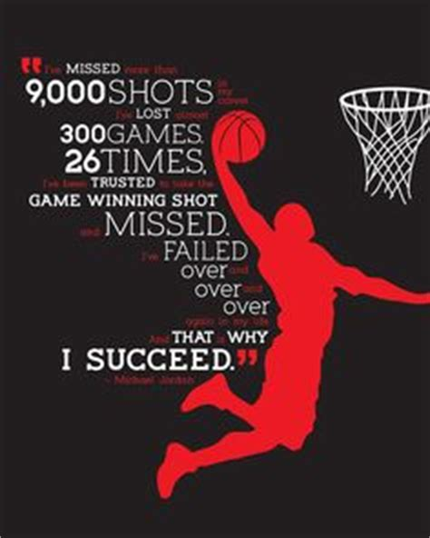 lebron james biography en ingles basketball quotes for a love of the game