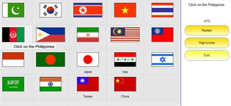 printable us flag quiz the gallery for gt flags of the world with names for kids
