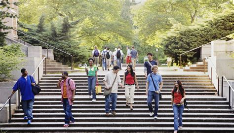 Curry College Mba Ranking by 54 College Scholarships Worth 10 000 Or More