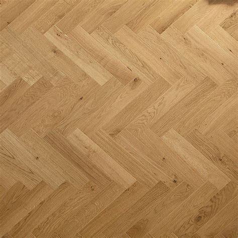 hardwood flooring laminate flooring engineered flooring autos post