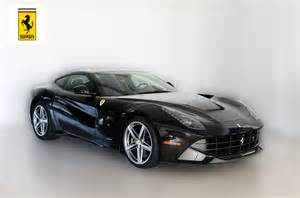 F12 Canada Price 2014 F12 Berlinetta Of Alberta