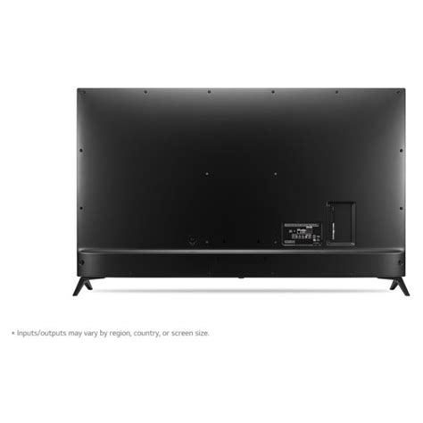 Lg 65inch Smart Tv Uhd 65uj652t buy lg 65uj651v 4k ultra hd smart led television 65inch in