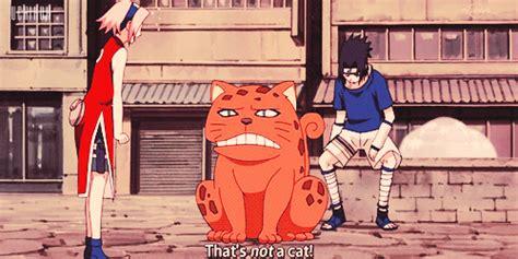 naruto team 7 clan tumblr naruto sasuke y sakura tumblr