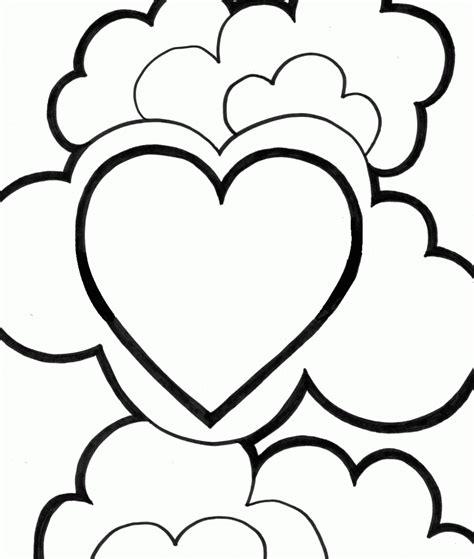 imagenes de neuronas faciles para dibujar imagenes de amor faciles de dibujar imagenes de amor hd