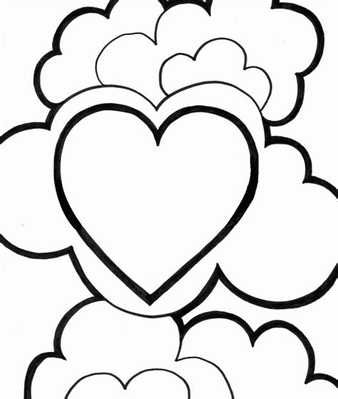 imagenes para dibujar videos imagenes de amor faciles de dibujar imagenes de amor hd
