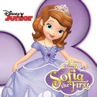 couch tuner once upon a time sofia the first watch full episodes online couchtuner1