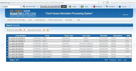 Court Records Florida Usa Criminal History Information Search Court Records For San Bernardino