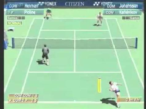 virtua tennis full version apk free download virtua tennis pc game full version free download youtube