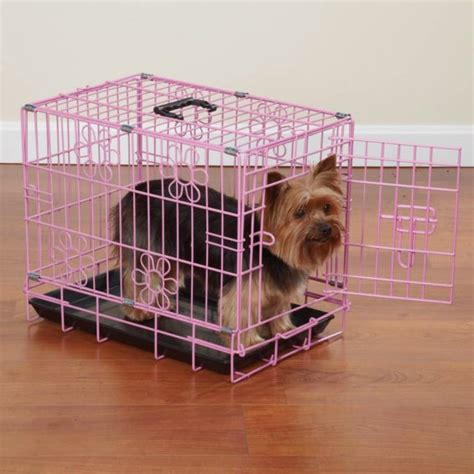 small puppy crate petco cyber monday sale save up to 60 free shipping gifts for dogs and cats
