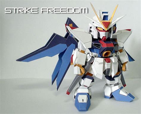 Gundam Papercraft Pdf - turbolabo po archives