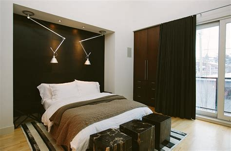 male bedroom top 30 masculine bedroom part 3 home decor ideas