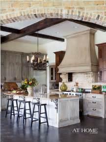 Provence Kitchen Design 63 Gorgeous Country Interior Decor Ideas Shelterness