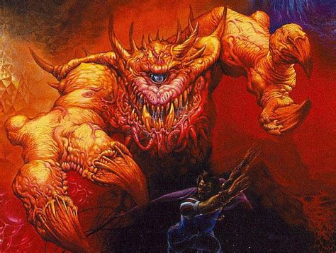 Images Jeff Easley by Jeff Easley Award Winning Tsr Dungeons And Dragons Artist