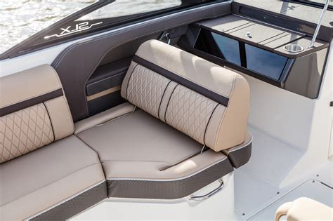 sea ray boat seats sea ray boat seat covers bing images
