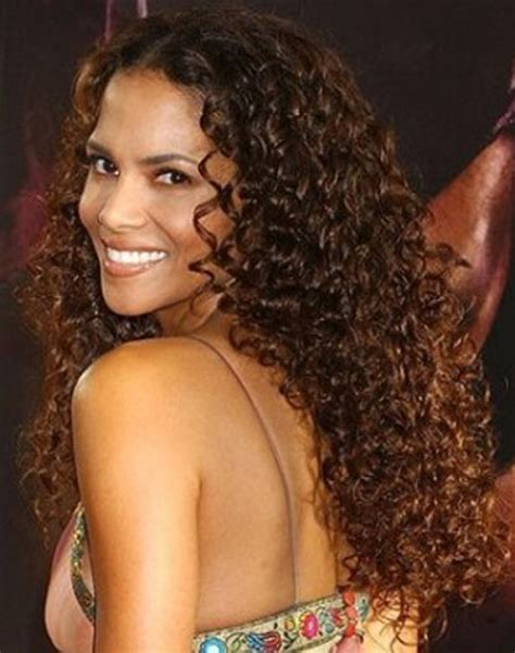 hairstyles for long curly black hair african american hairstyles trends and ideas hairstyles