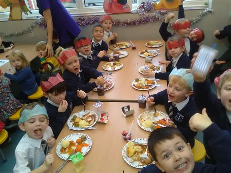 libro christmas dinner of souls christmas dinner all souls catholic primary