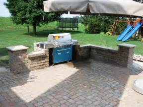 Paver Patio Design Software Chic Paver Backyard Ideas Patio Design Ideas