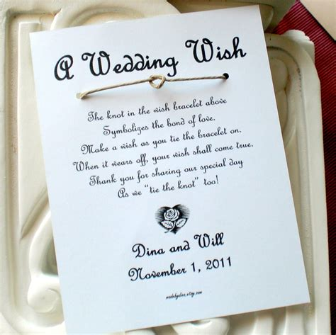 Wedding Wishes Quotes For Cards by Wedding Day Quotes For Card Invitation Best Wedding