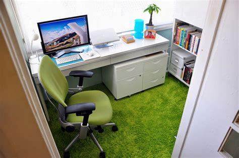 office space ideas 5 ways to make your home office space productive freshome
