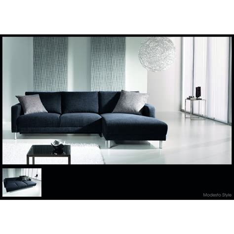 stilecht sofa beautiful big sofa oder wohnlandschaft photos ridgewayng