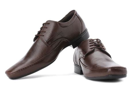 buy provogue formal shoes flat 40 starts rs 1079