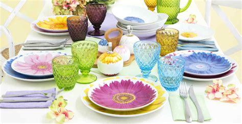 bicchieri da tavola dalani piatti in arcopal colorati porta l allegria in