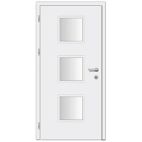portes d entr 233 e bordeaux 187 achetez porte en bois pas cher
