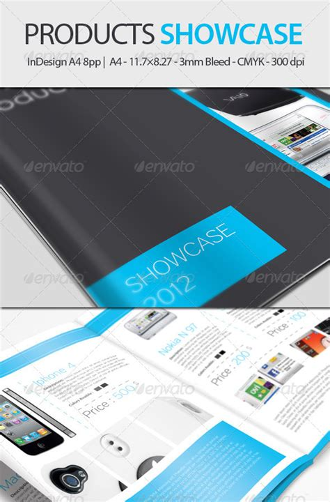 product catalogue template free product catalogue template freegetmid