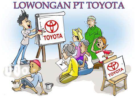 Matematika Jl 3a juni 2012 find lowongan pt pabrik perusahaan dll