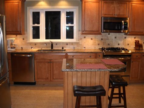 Premier Kitchen Design Kitchens By Premier Kitchen Remodeling Gallery