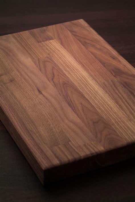 Pre Cut Kitchen Worktops 25 Best Ideas About Solid Wood Worktops On