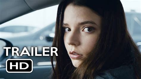 film 2017 girl split official trailer 1 2017 m night shyamalan movie
