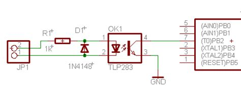 pull up resistor avr bascom avr pull up resistor 28 images pullup why are pull up resistors not this way