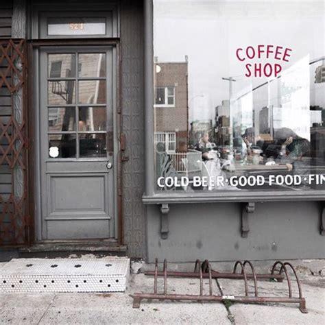 coffee shop facade design 604 best exteriors images on pinterest architecture