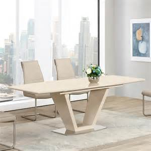 Glass Dining Table Sets Lorgato Or Grey Glass Gloss 7 Extending Dining Table Set Gia Lorgato Dtx 2135 Ch