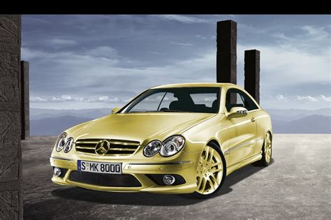 gold mercedes pin gold mercedes hd desktop wallpaper widescreen