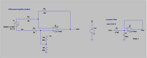 high pass filter gravity differential low pass filter schematic circuit pictures
