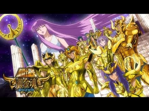 Seiya Ps4 trailer seiya soldier s soul ps3 ps4 steam oto 209 o