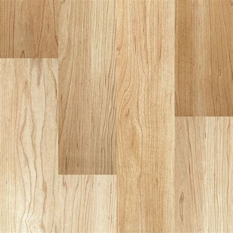 bolyu maple luxury vinyl flooring