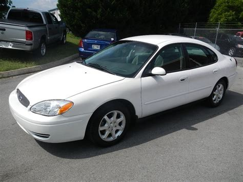 all car manuals free 2007 ford taurus spare parts catalogs ford taurus 2007 knoxville mitula cars