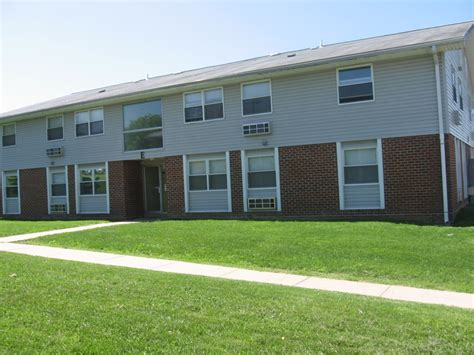 Section 8 In Pennsylvania by Affordable Housing In Lancaster Pa Rentalhousingdeals