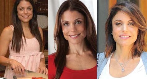 bethenny frankel plastic surgery before and after bethany frankel plastic surgery before and after pictures 2018