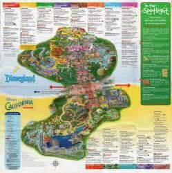 disneyland california map disneyland california map file name disneyland and