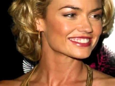 Carlson Hairstyles by Carlson Hairstyles Fashion Tips