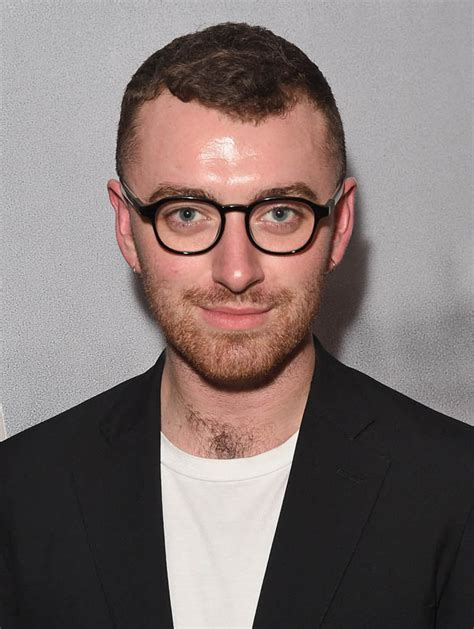 sam smith sam smith to make comeback with clean bandit daily star