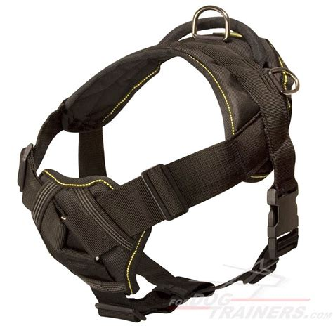 puppy harness easy walk harness get free image about wiring diagram