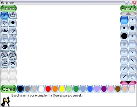 paints online tux paint wikip 233 dia a enciclop 233 dia livre