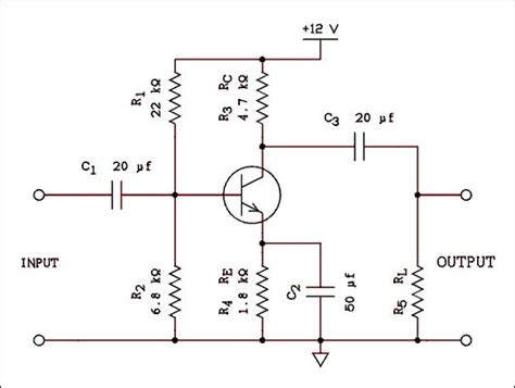 transistor bipolar junction transistor 1000 ideas about bipolar junction transistor on arduino electrical engineering and