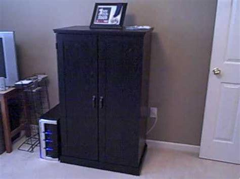 sauder sugar creek computer armoire computer armoire computer armoire savannah computer armoire cantata computer